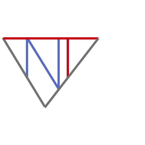 Naples Technology Ventures Logo